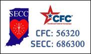SECC CFC JPEG
