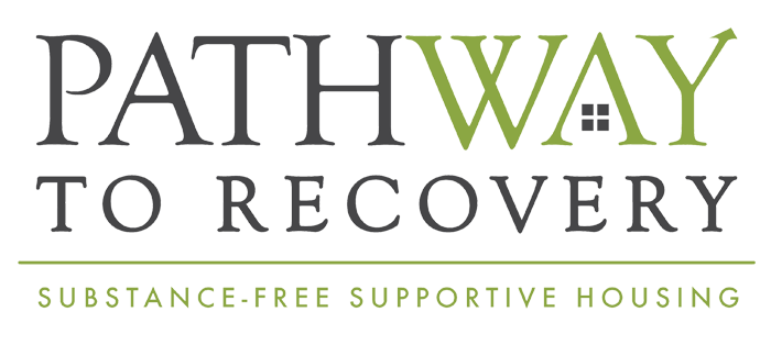 Pathway To Recovery